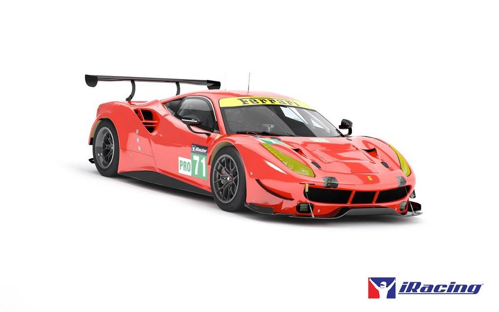 iRacing Ferrari 488 GTE 2.jpg