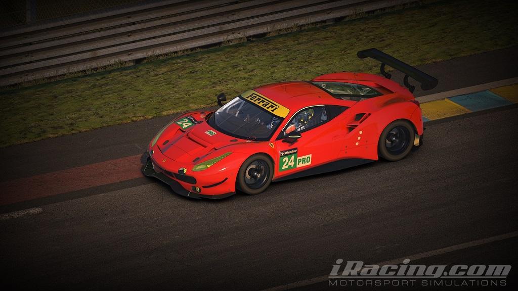 iRacing Ferrari 488 GTE 3.jpg