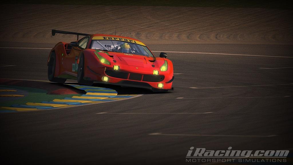 iRacing Ferrari 488 GTE.jpg