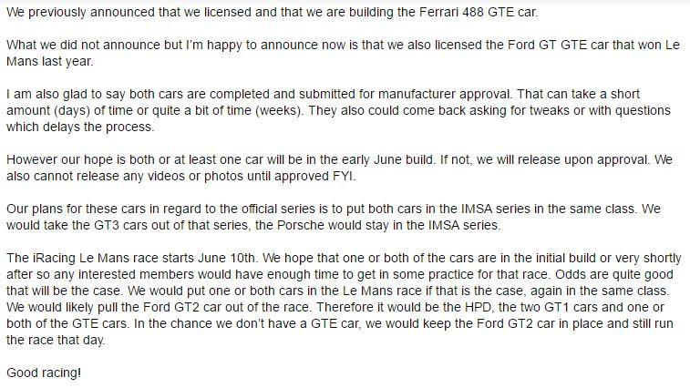iRacing Ford - Ferrari Statement.jpg