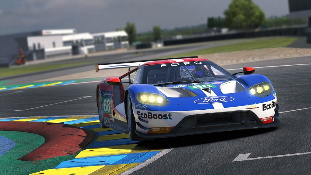 iRacing Ford GT 2017.jpg