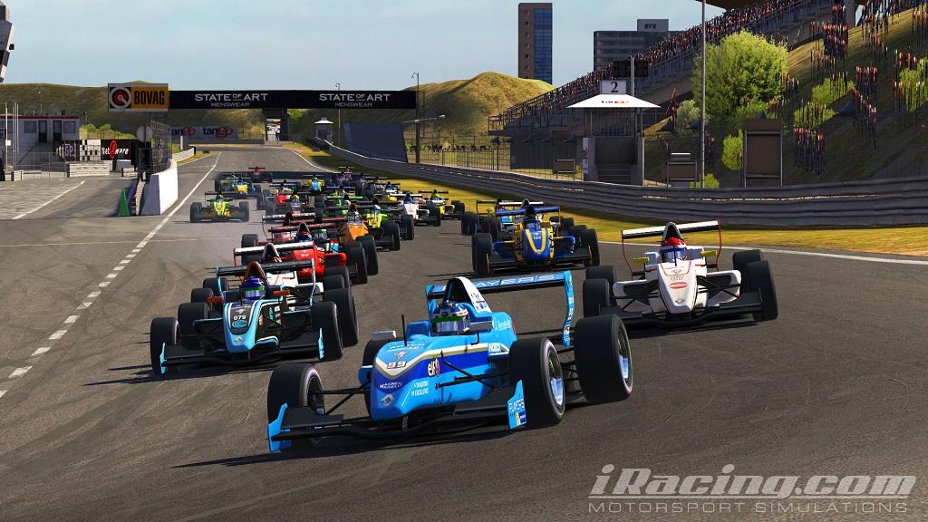 iRacing Formula Renault 2.0.jpg
