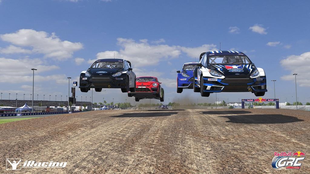 iRacing Global Rallycross Preview B.jpg