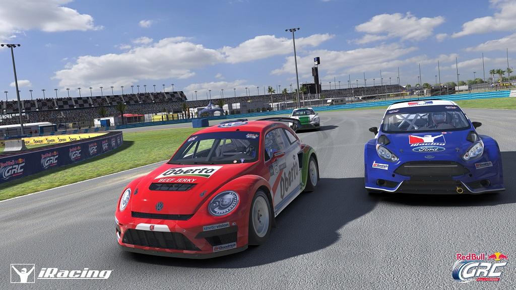 iRacing Global Rallycross Preview C.jpg