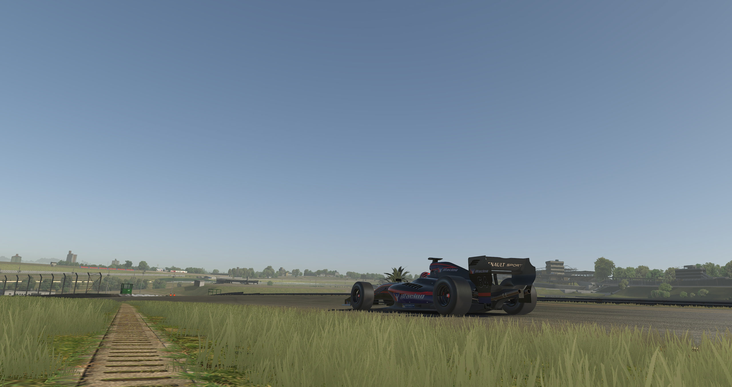 iRacing Grass 2.jpg