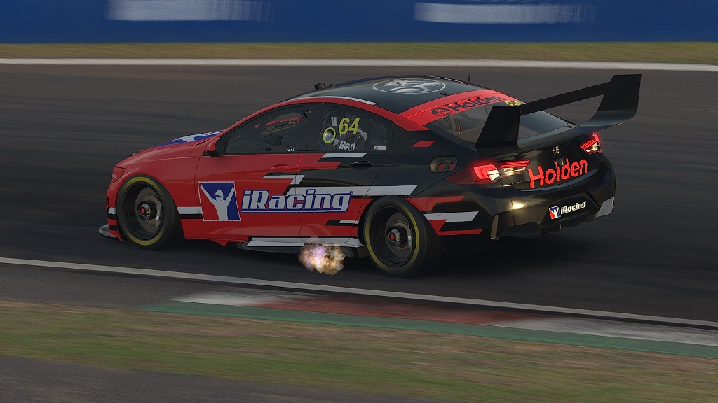 iRacing Holden Supercars 1.jpg