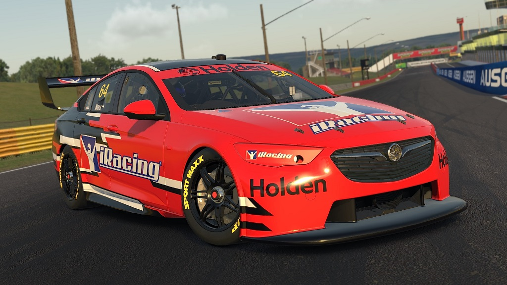 iRacing Holden Supercars 2.jpg