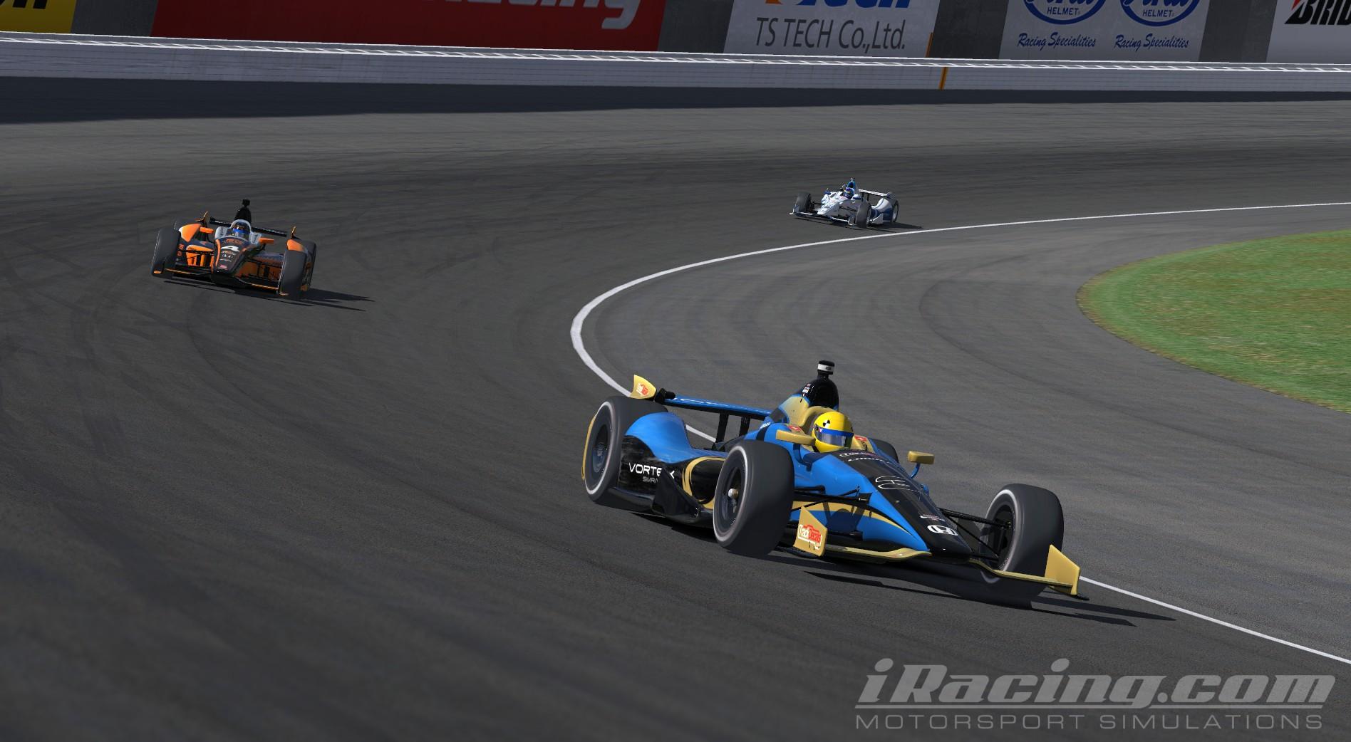 iRacing IndyCar.jpg