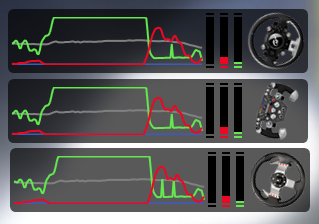 iRacing Inputs Display.PNG
