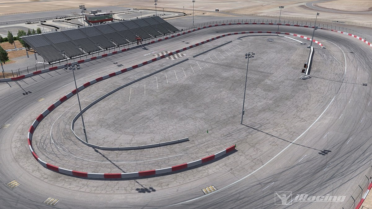 iRacing Las Vegas Motor Speedway 1a.jpg