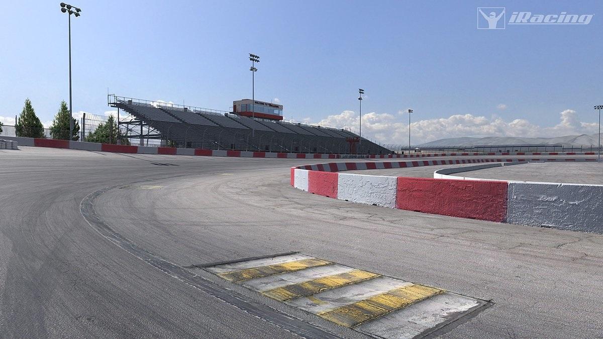 iRacing Las Vegas Motor Speedway 2a.jpg
