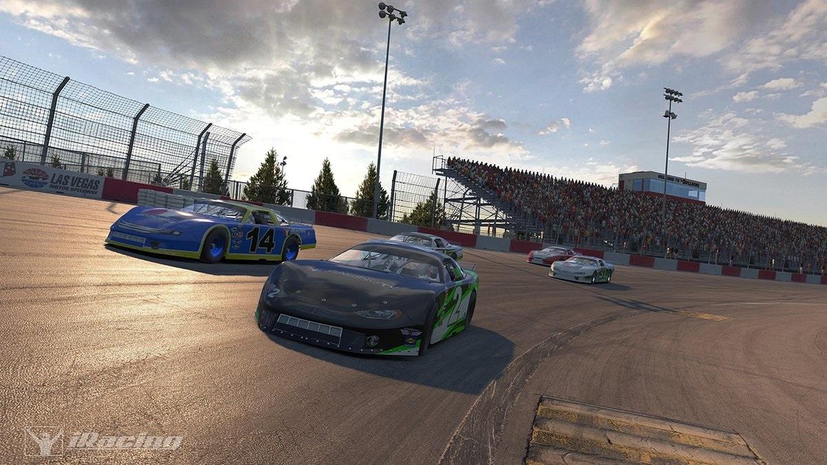 iRacing Las Vegas Motor Speedway 3a.jpg