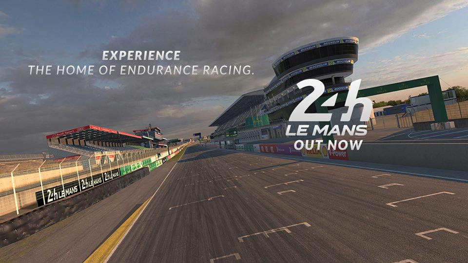 iRacing LeMans Released.jpg