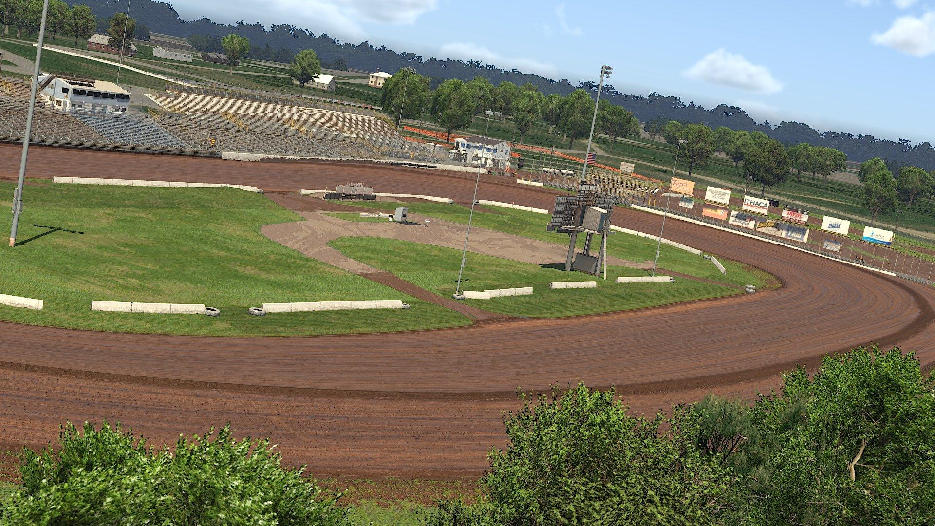iRacing - Lernerville Speedway.jpg