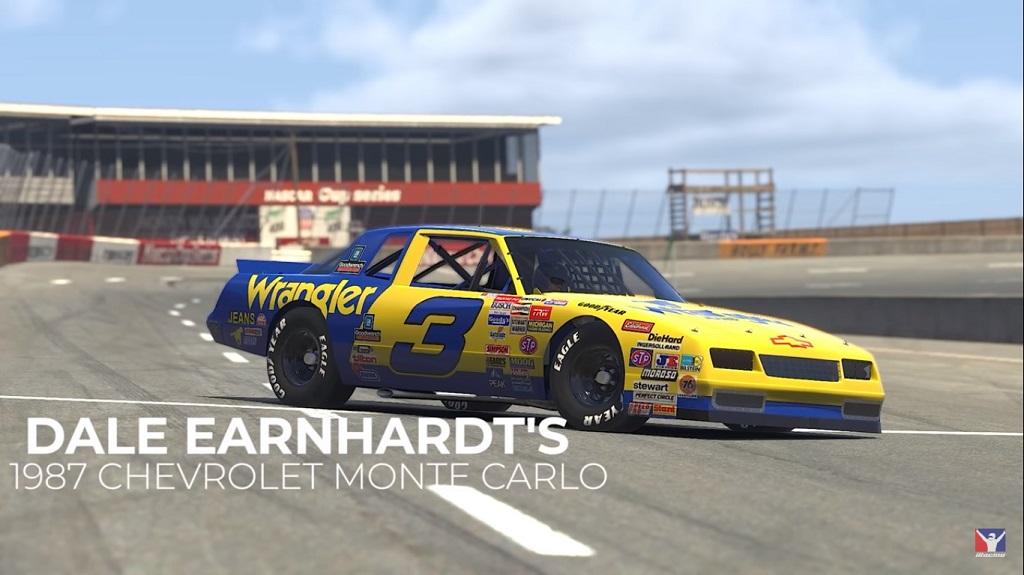 iRacing NASCAR 1.jpg