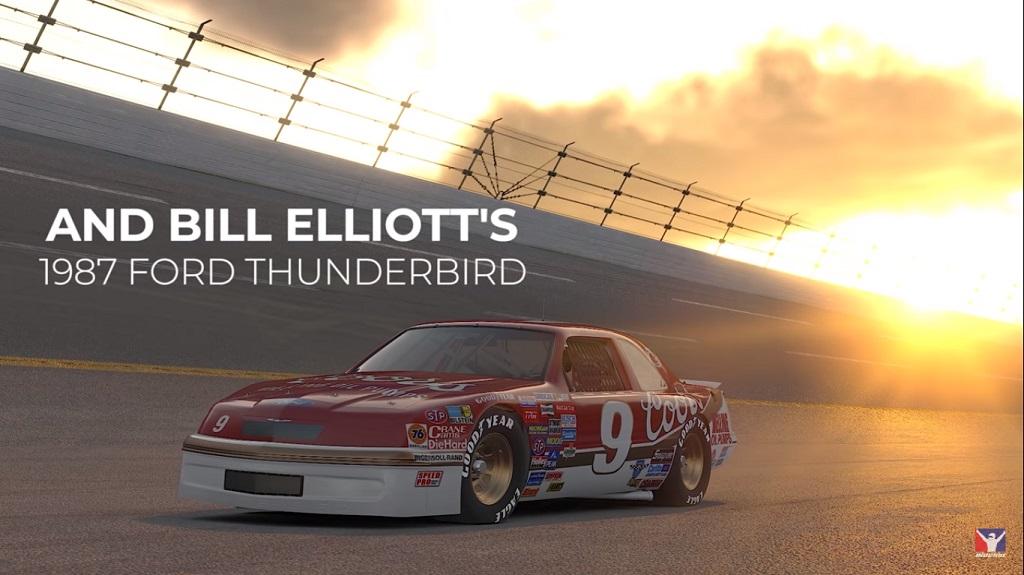 iRacing NASCAR 2.jpg