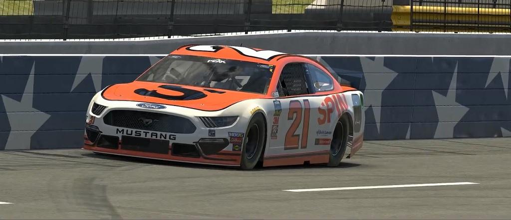 iRacing NASCAR Mustang.jpg