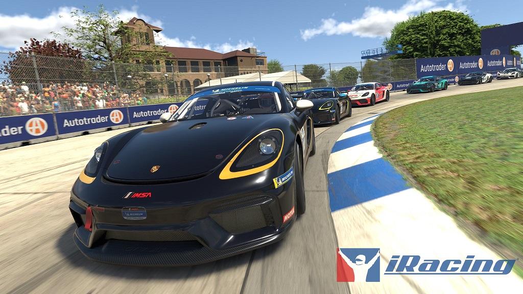iRacing New Porsche 1.jpg