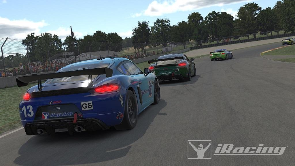 iRacing New Porsche 2.jpg