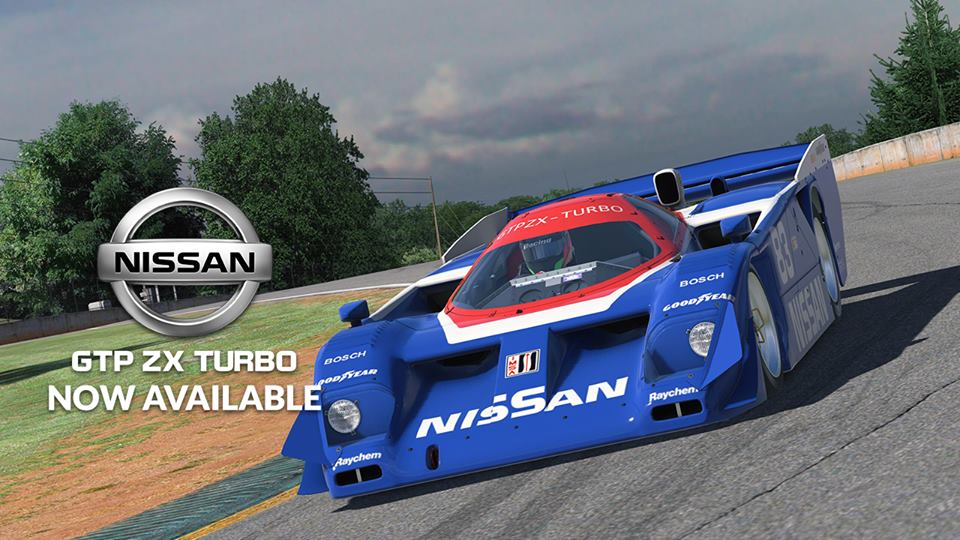 iRacing Nissan GTP ZX Turbo.jpg