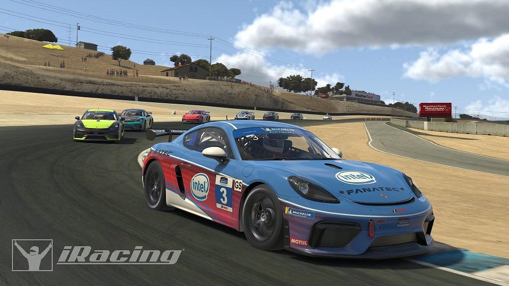 iRacing Porsche 718 2.jpg
