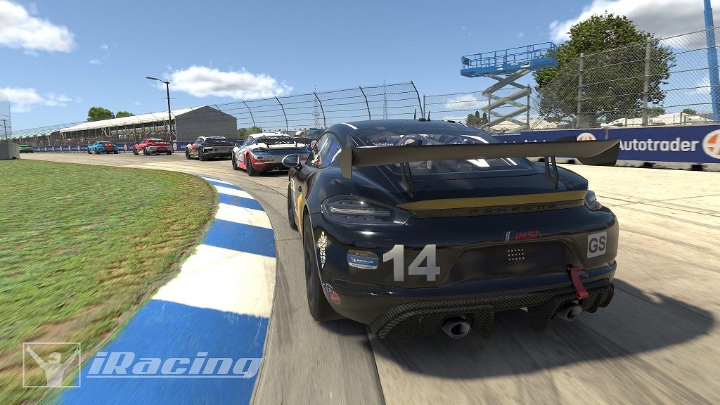iRacing Porsche 718 3.jpg