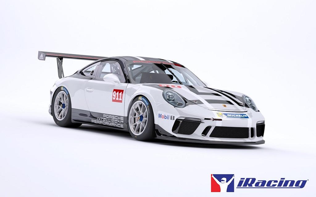 iRacing Porsche 911 GT3 Cup Release 2.jpg