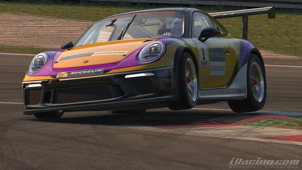 iRacing Porsche 911 GT3 Cup Release.jpg
