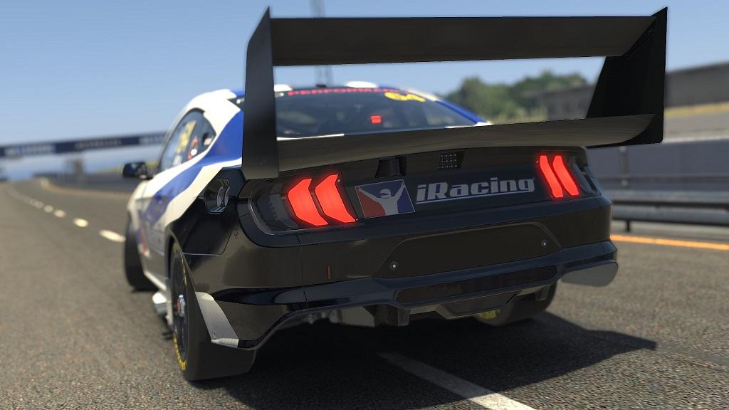 iRacing Supercars Header.jpg