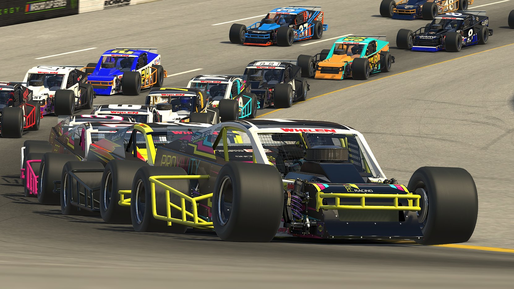 iRacing Track Surface Update.jpg