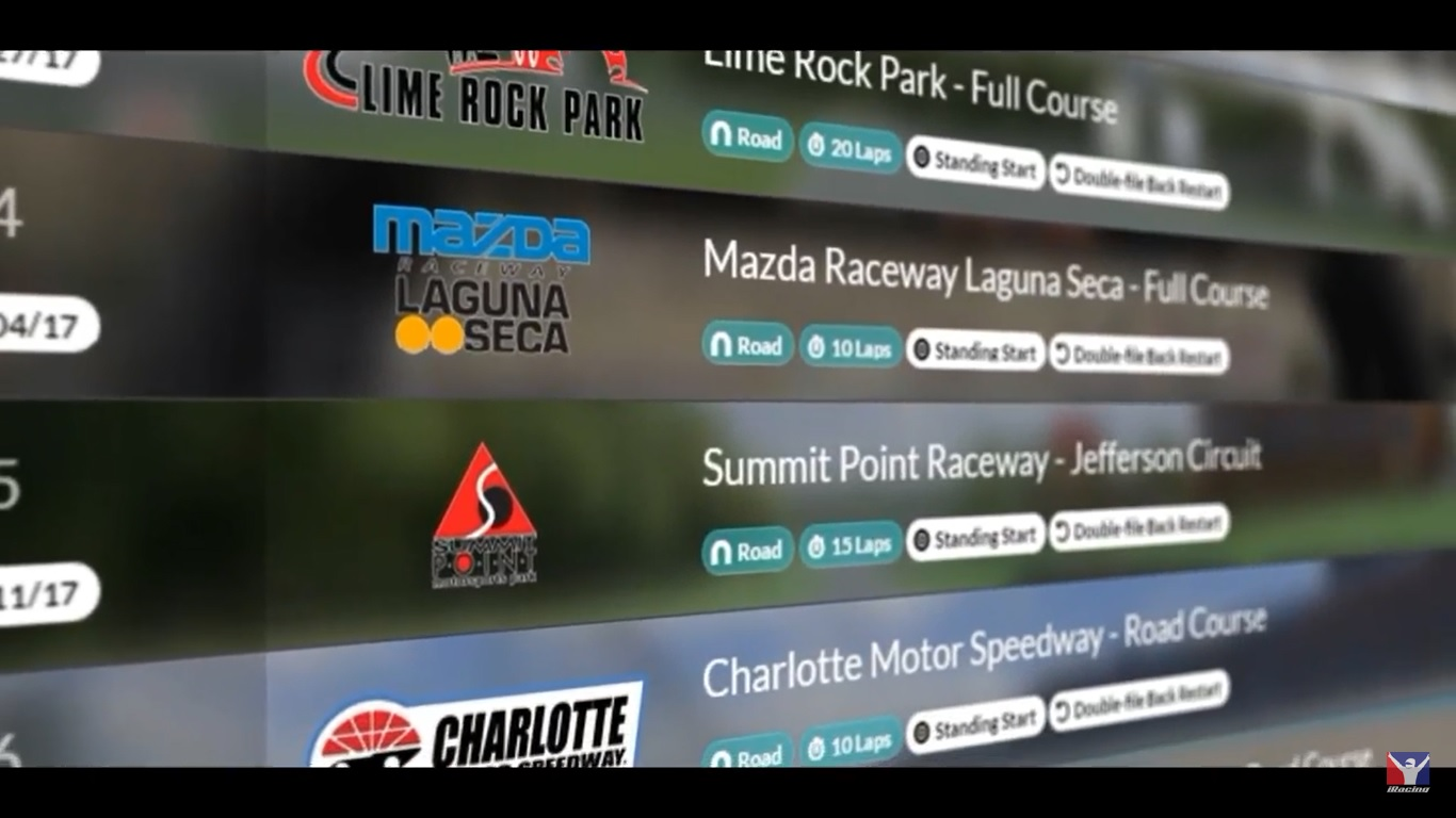 iRacing UI Preview Released.jpg