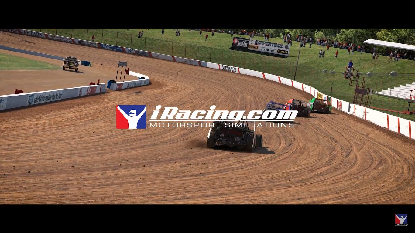 iRacing UMP Modified Next Month 3.jpg