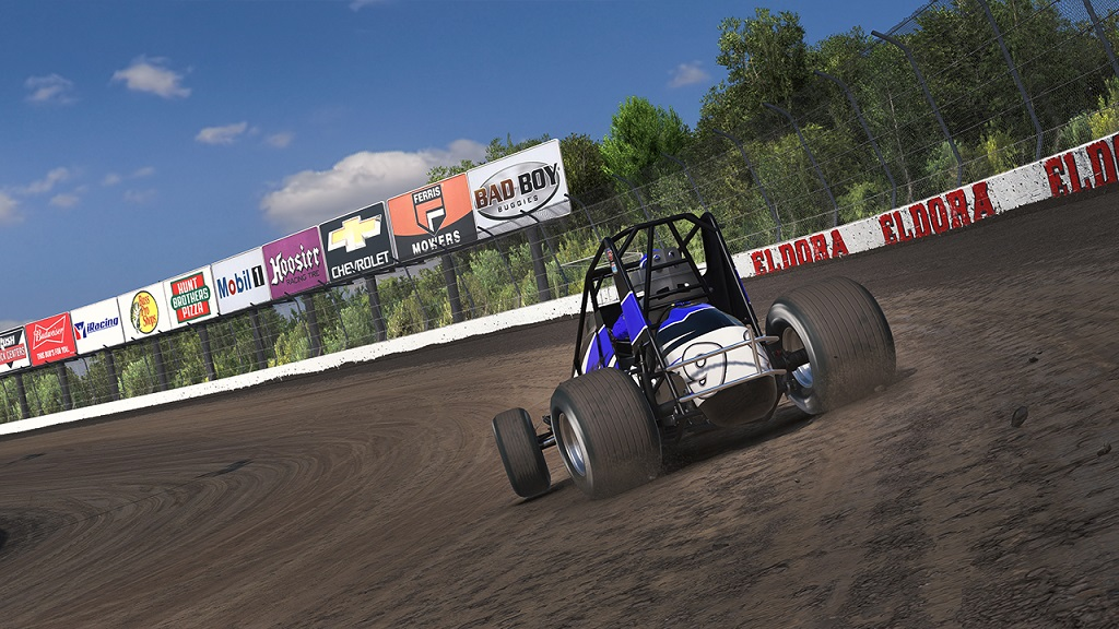 iRacing USAC Sprint Car Released 1.jpg