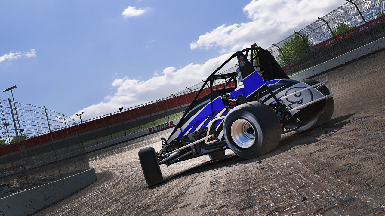 iRacing USAC Sprint Cars 2.jpg