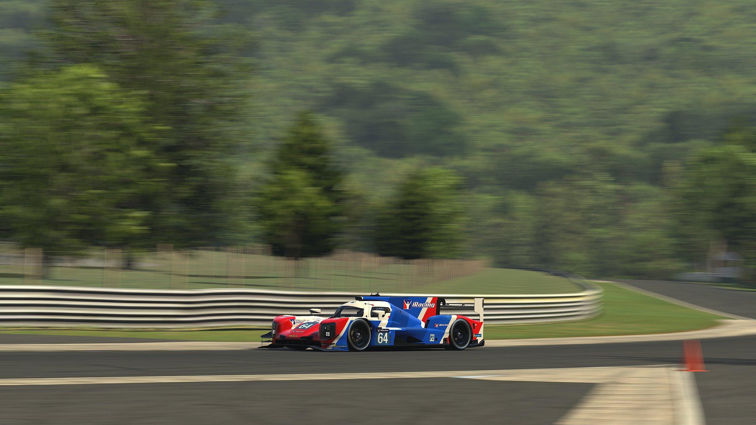 iRacng Dallara.jpg