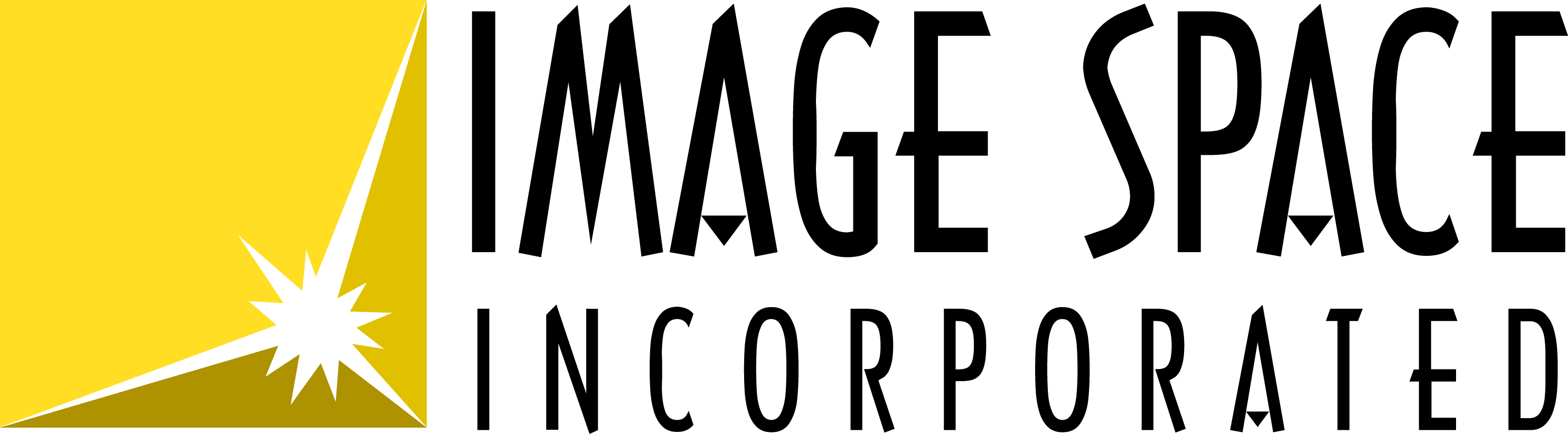 ISI Logo.jpg