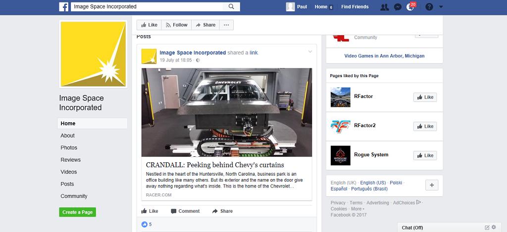 ISI NASCAR Facebook 1.png