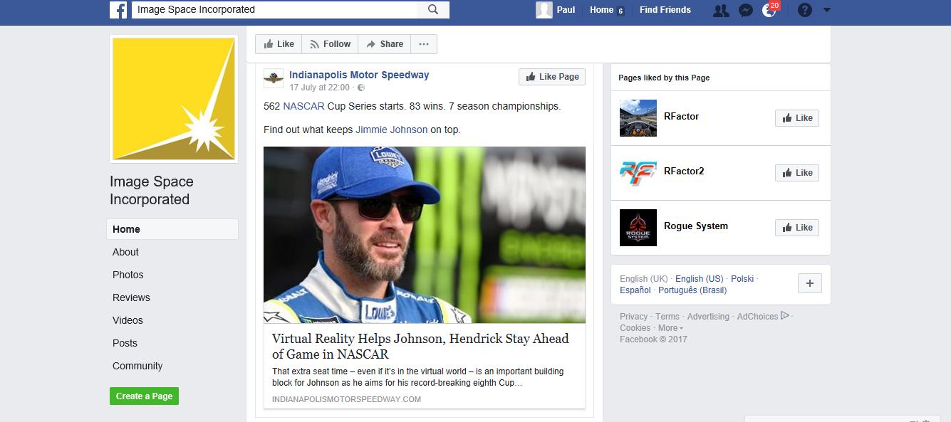 ISI NASCAR Facebook 2.png