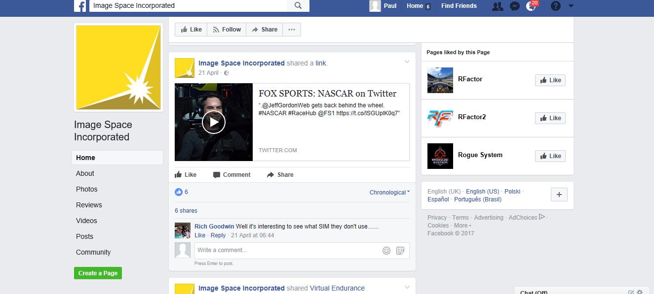 ISI NASCAR Facebook 3.png