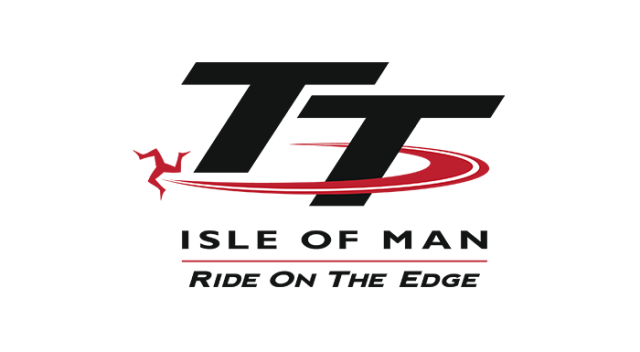 Isle of Man TT Game.png
