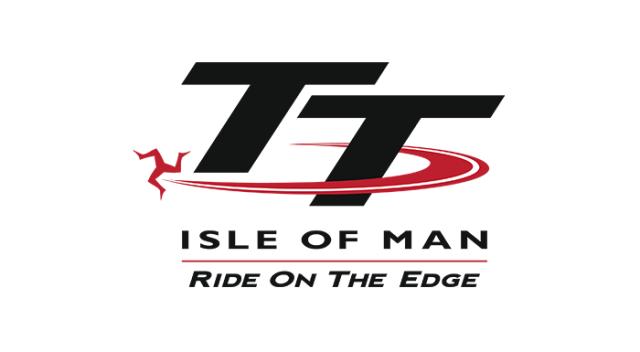 Isle of Man TT Game.png