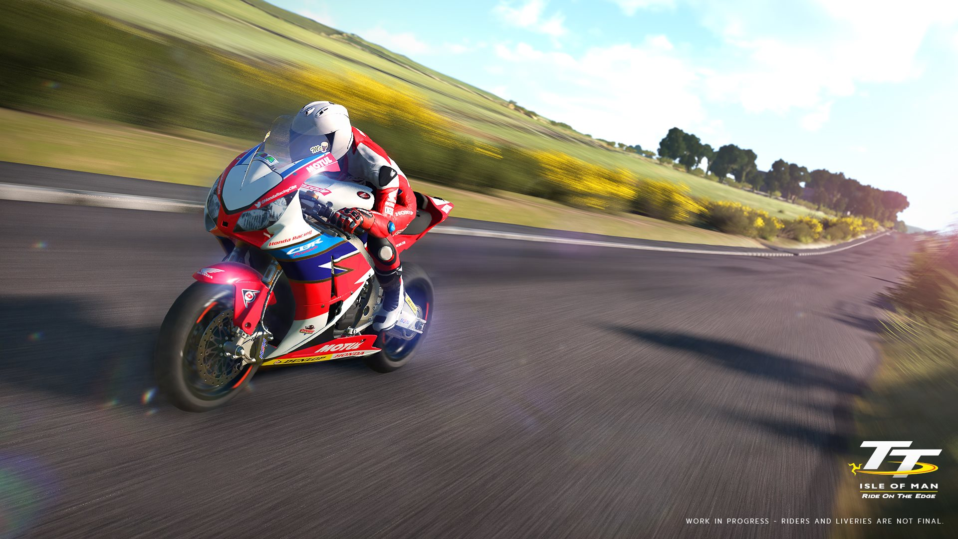 Isle of Man TT - The Game 3.jpg
