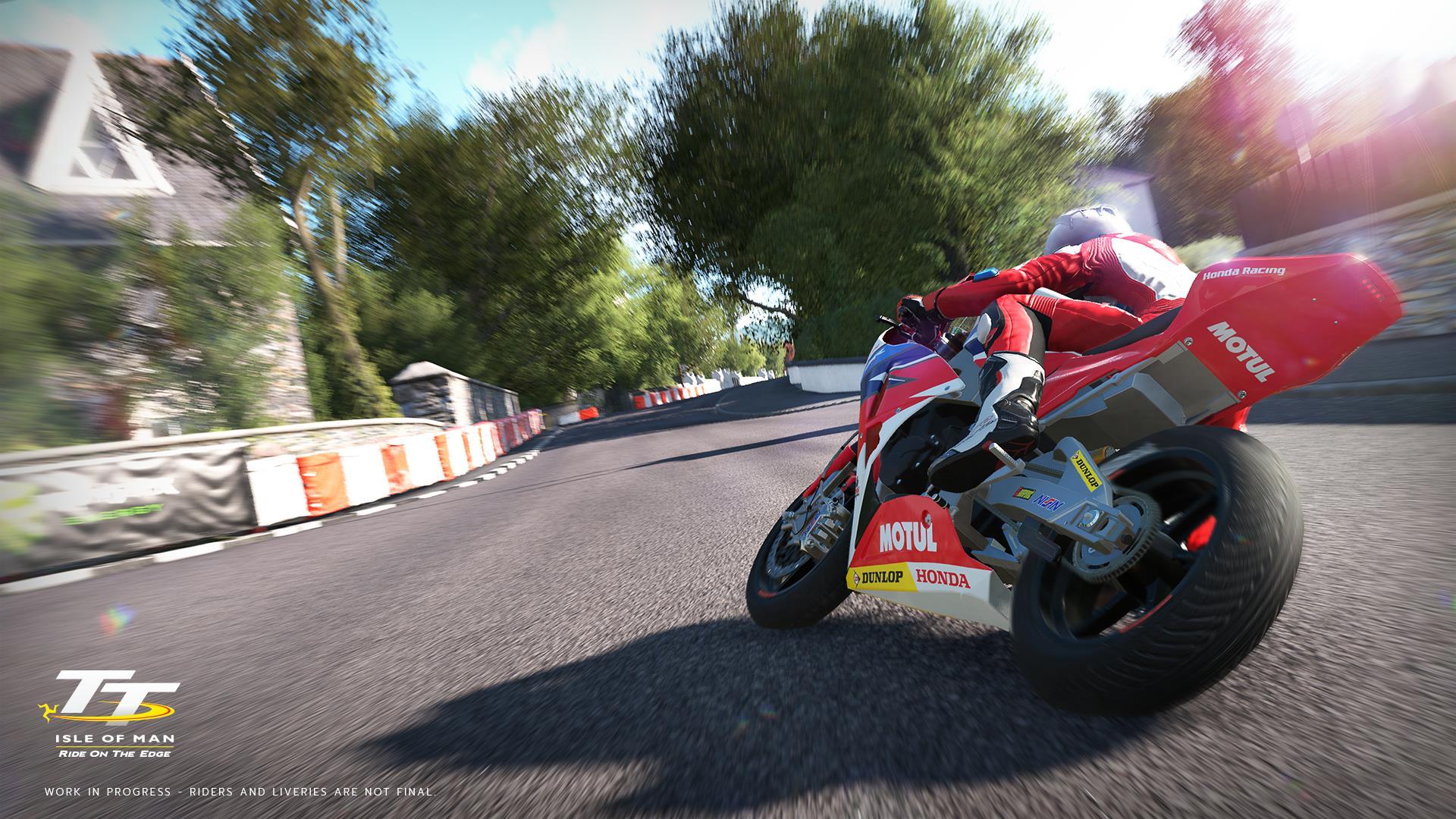 Isle of Man TT - The Game 4.jpg