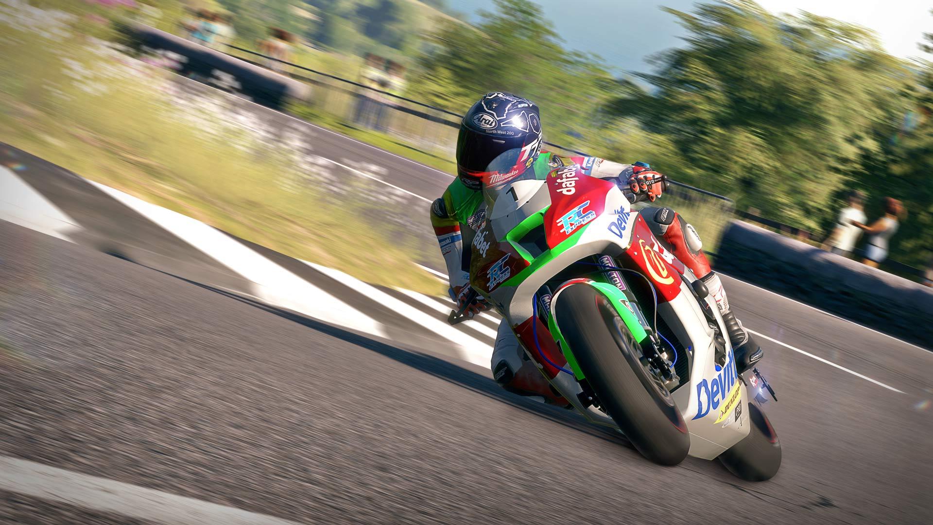 Isle of Man TT The Game Trailer.jpg