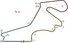 istanbul park 2.png