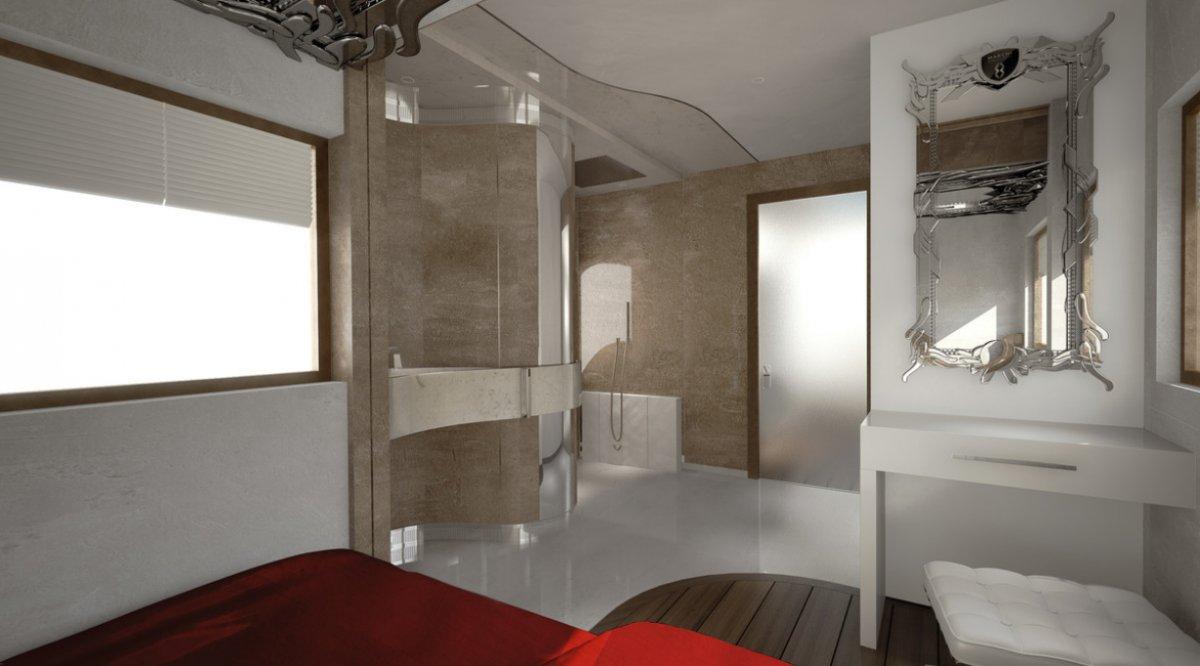 it-even-has-its-own-en-suite-bathroom.jpg