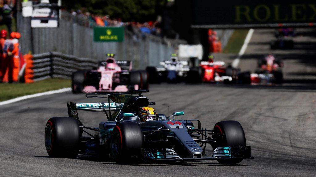 Italian Grand Prix Driver of the Day 2.jpg