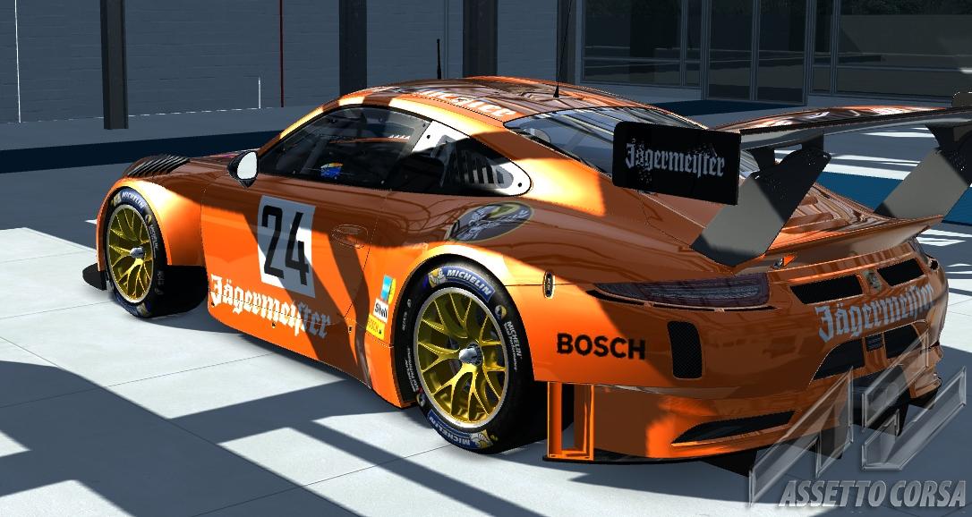 Jägermeister 911 GT3 R_1.jpg