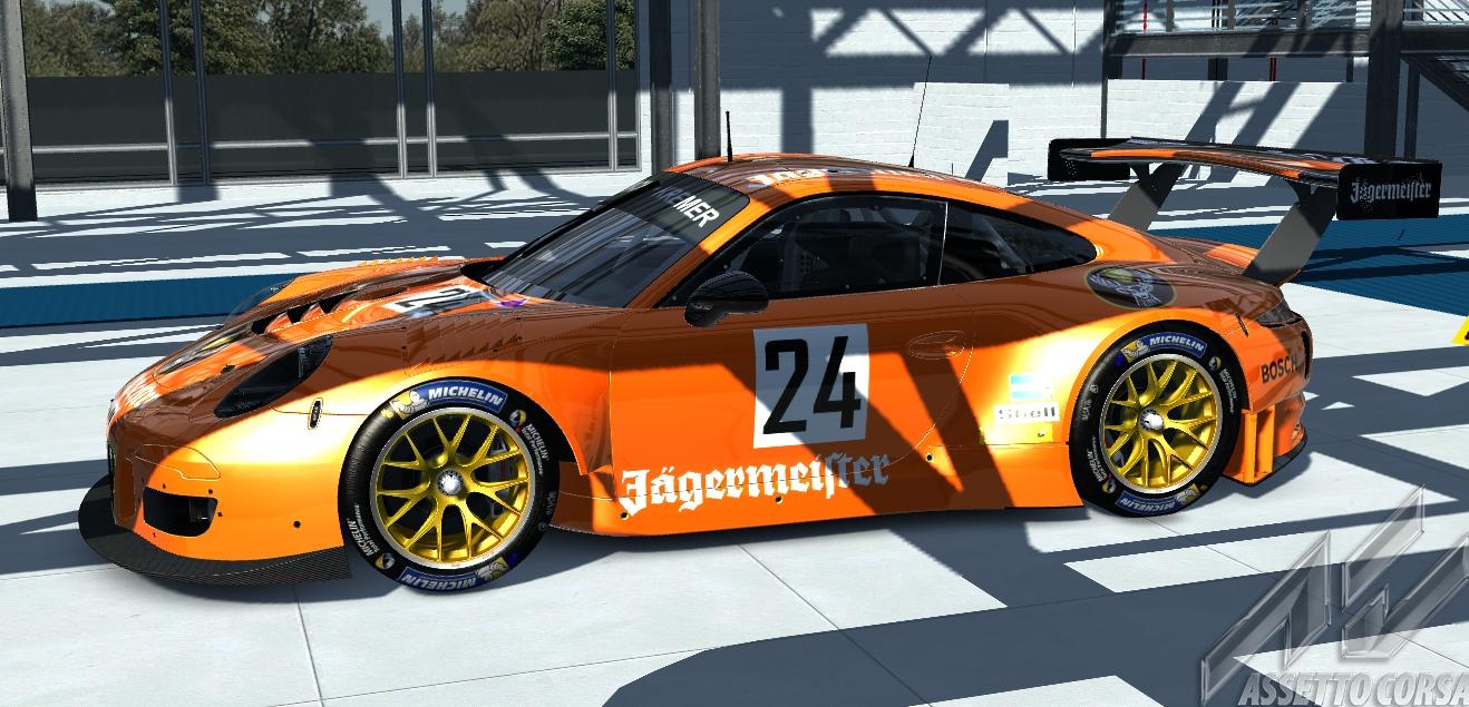 Jägermeister 911 GT3 R_2.jpg