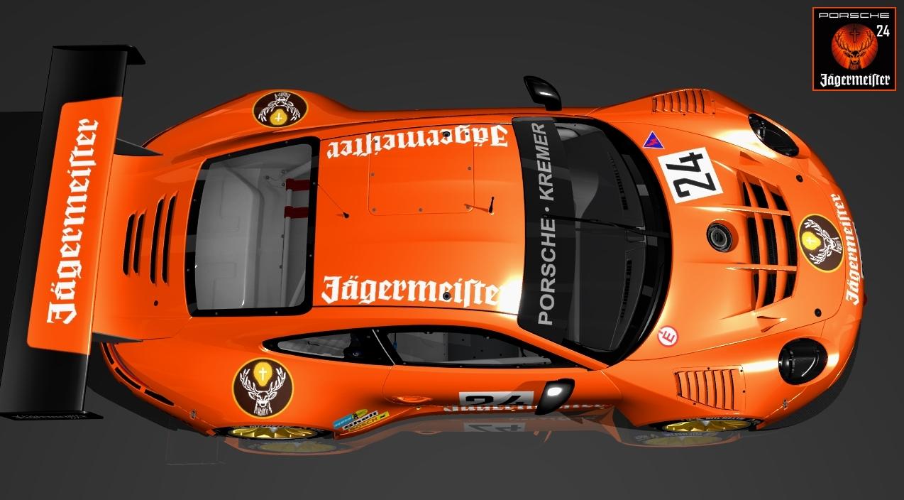 Jägermeister 911 GT3 R_4.jpg